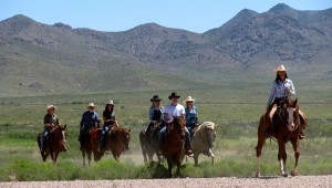 The Hideout Ranch - Arizona Dude Ranches